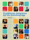 cover_gretchenfrage