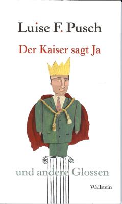 pusch_kaiser