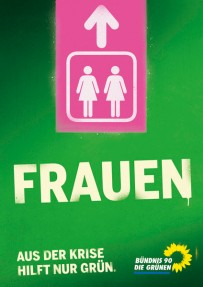 Frauen1