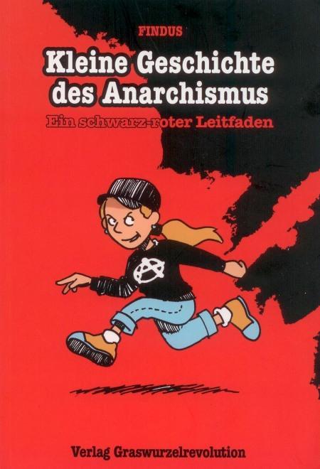 Kl_geschichte_d_anarch