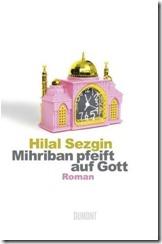 Mihriban_bearb