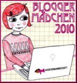 bloggermaedchen10_win1