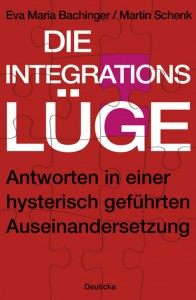 integrationsluege-196x300