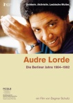 AUDRELORDE_dvd.indd