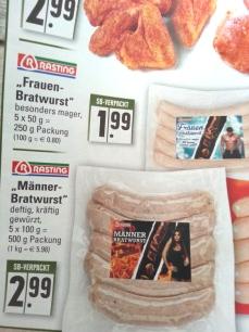 Rasting-Bratwurst_560x747