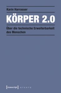 UMS2351xHarrasser_neue_RS_cmyk.indd