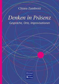 13-0821 Umschlag.indd