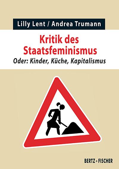 Kritikdesstaatsfeminismus