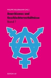 anarchismus_und_geschlechterverhaeltnisse_1
